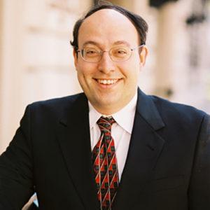 Rabbi Nati Helfgot