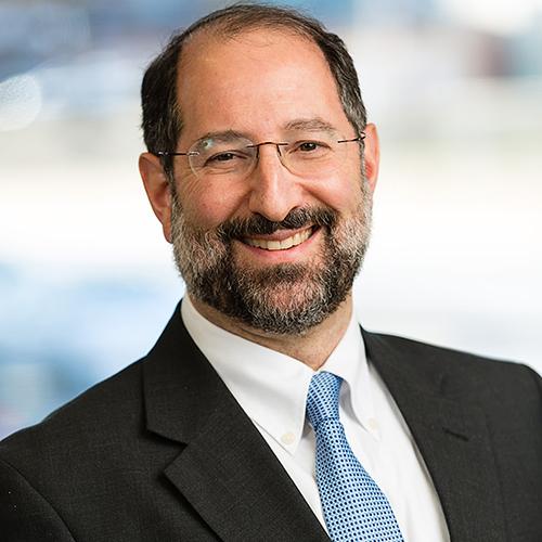 Rabbi Chaim Marder
