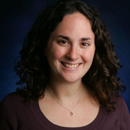 Dr. Debra Kaplan