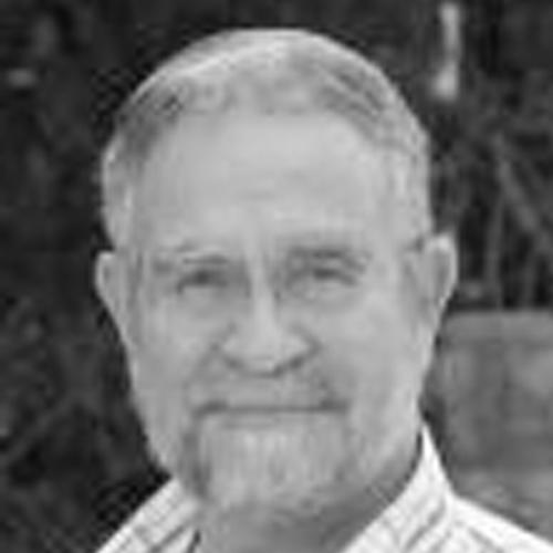 Rabbi Elchanan Samet
