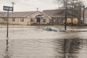 house-car-flood