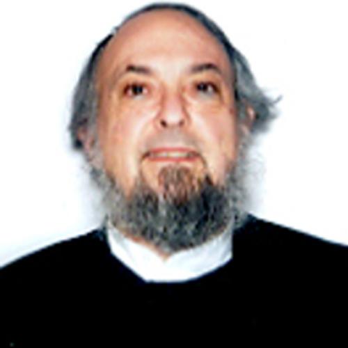 Rabbi Nachman Levine