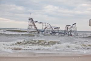 roller-coaster-flood