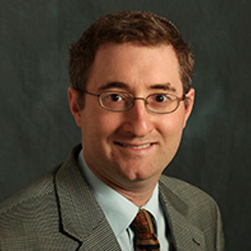 Dr. Shalom Holtz