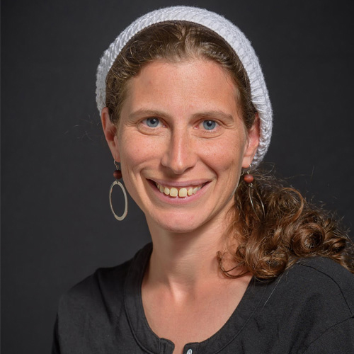Dr. Tammy Jacobowitz