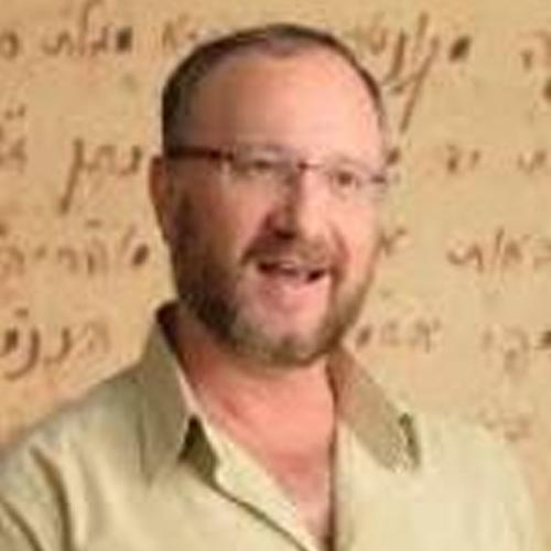 Dr. Zeev Kitsis