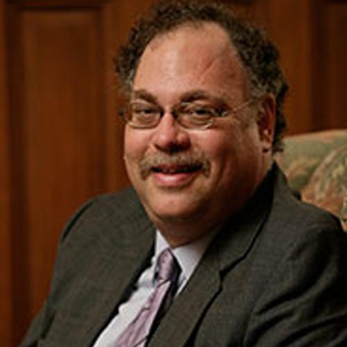 Dr. Alan Brill