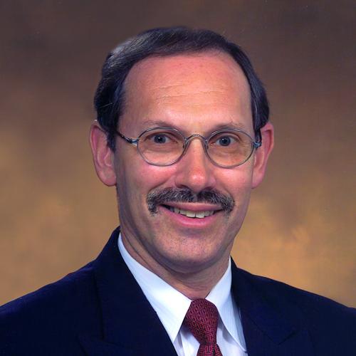 Hon. Dr. Dov Zakheim