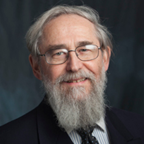 Rabbi Saul J. Berman